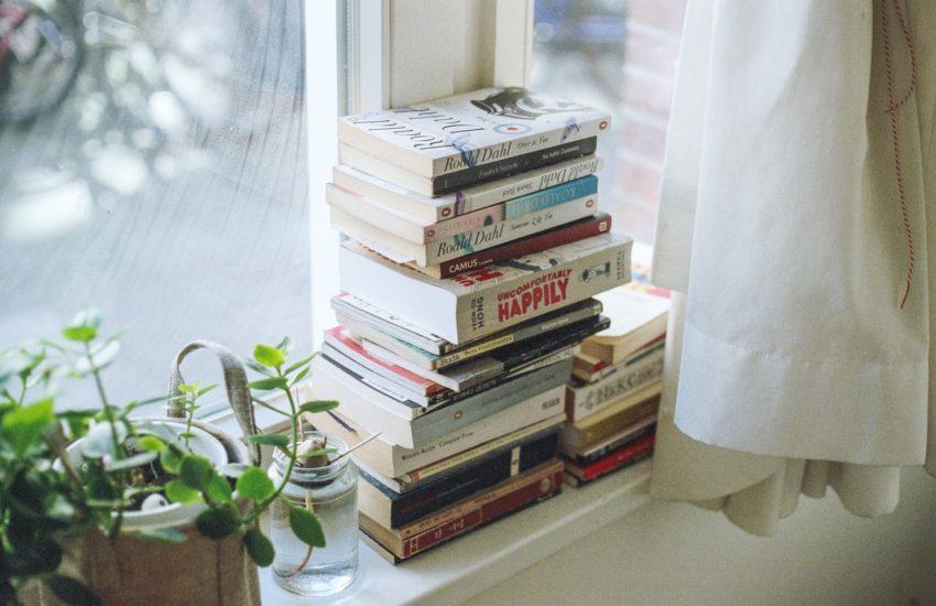 books-creating-family-bonds