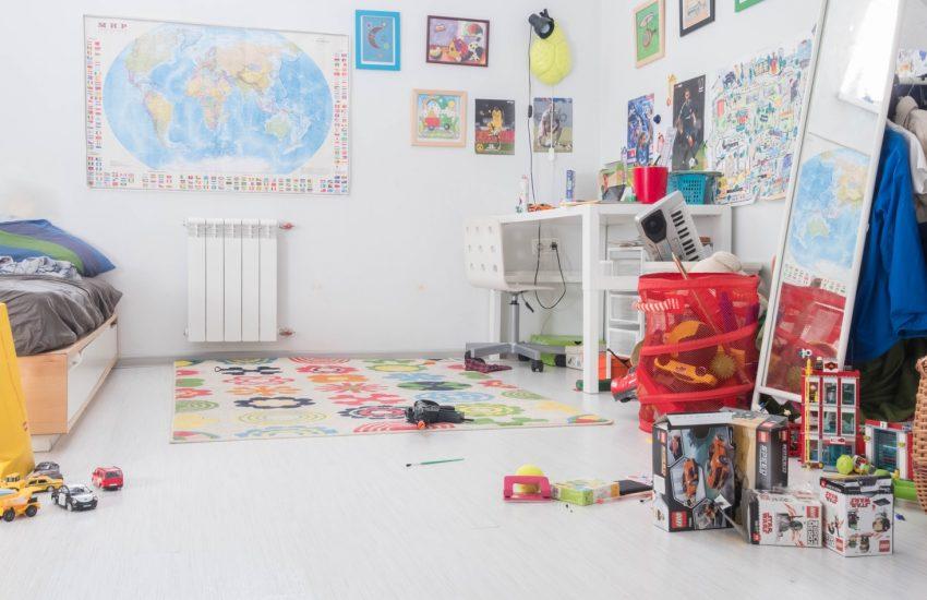 how-make-cleaning-fun-kids